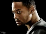 will_smith_wallpaper