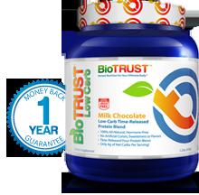 biotrust pic