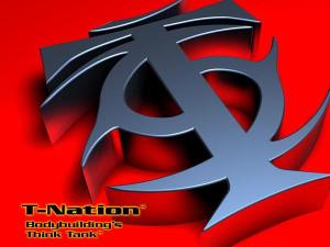 t-nation2