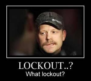 tim-lock